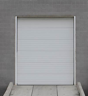 Galaxy Garage Door Service Wood Dale, IL 630-324-9929